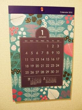 100kin calendar