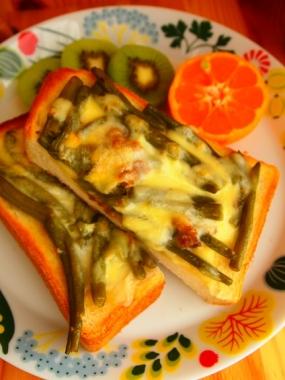 Rorstrand kulinara oneplate breakfast