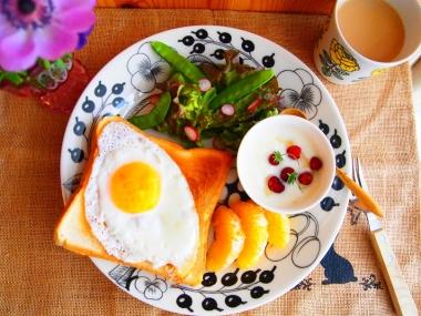 medamayaki