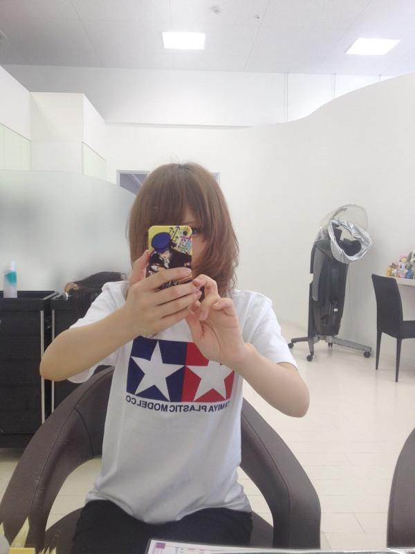 S__28606468.jpg