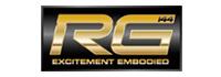 logo_rg.jpg