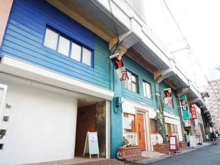 201503kanojo-1.jpg