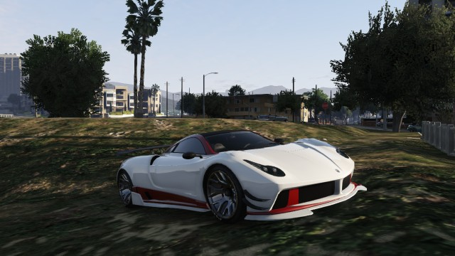 GTA6.jpg