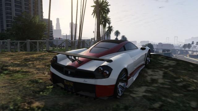 GTA7.jpg