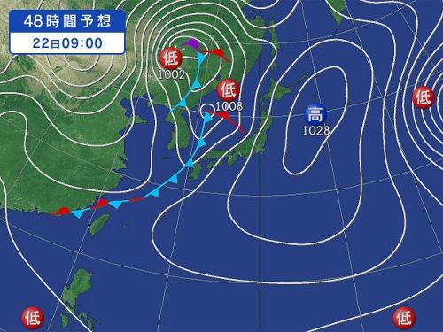 weathermap48 (500x375)