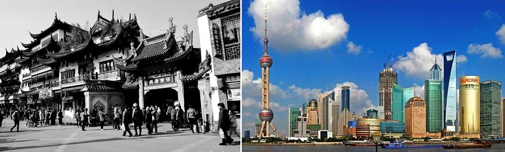 上海-1-