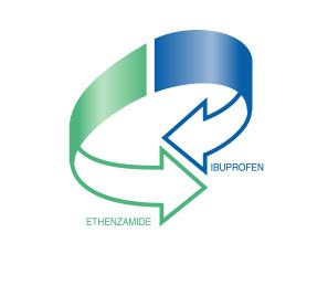 logo-photo06.jpg