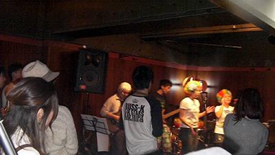 2014_10_25_ookubo6.jpg