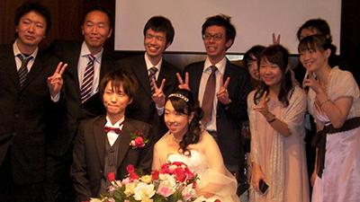 2014_11_30_10.jpg