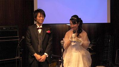 2014_11_30_30.jpg