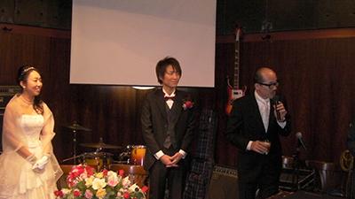 2014_11_30_4.jpg