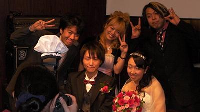 2014_11_30_8.jpg