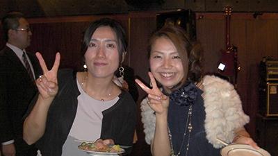 2014_11_30_9.jpg