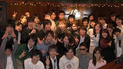 2014_12_23_13.jpg