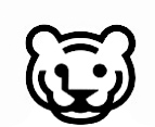 大正ライオン