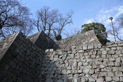 15丸亀城2
