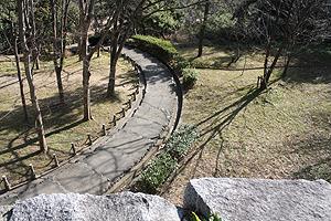 15丸亀城3