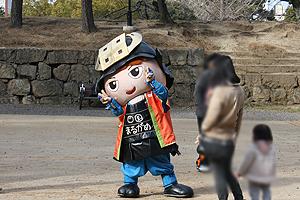 15丸亀城4