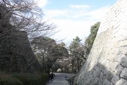 15丸亀城5