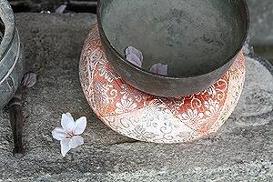 15鎌田池5