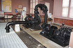 高松市水道資料館6