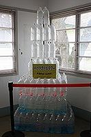 高松市水道資料館11