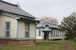 高松市水道資料館14