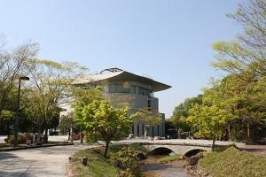 香川用水記念公園2