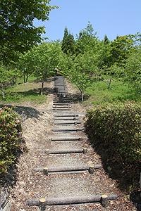 香川用水記念公園3