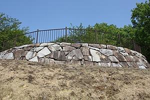 香川用水記念公園4