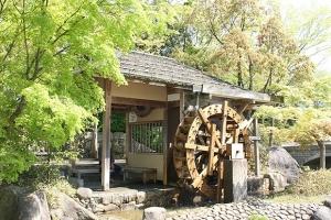 香川用水記念公園7