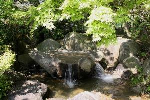 香川用水記念公園8