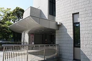 香川用水記念公園12