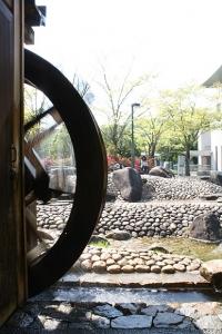 香川用水記念公園13