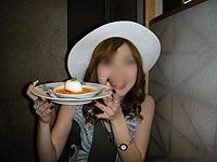 15B鎌倉パスタ4