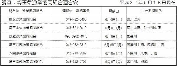 01 あゆ (600x225)