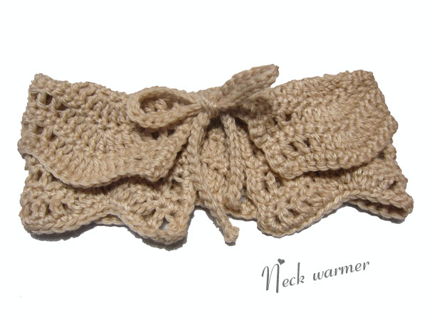neck-warmer1.jpg