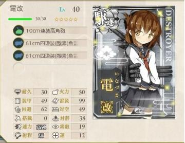 2015-0517 電ちゃん