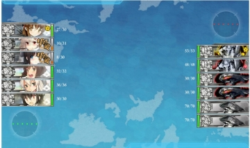 2015-0531 キス島撤退作戦4