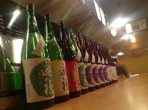 sakeclub