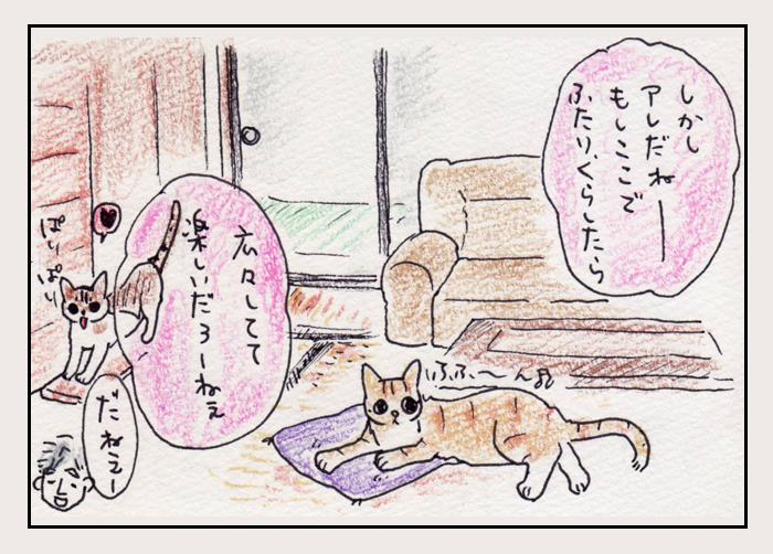 comic_4c_15052414.jpg