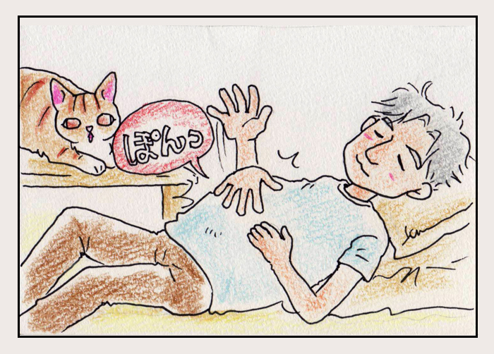 comic_4c_150607002.jpg