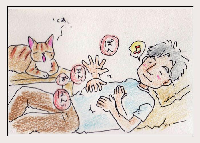 comic_4c_150607003.jpg