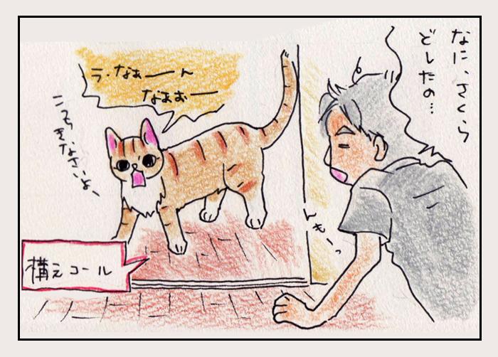 comic_4c_150607006.jpg