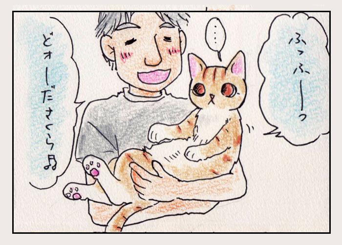 comic_4c_150607008.jpg