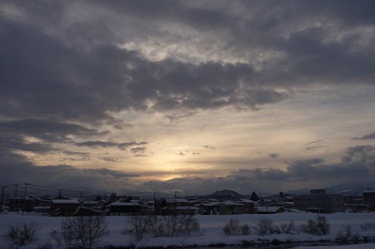 2015-0105-011.jpg