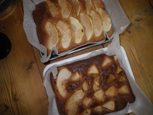 150209-cake.jpg