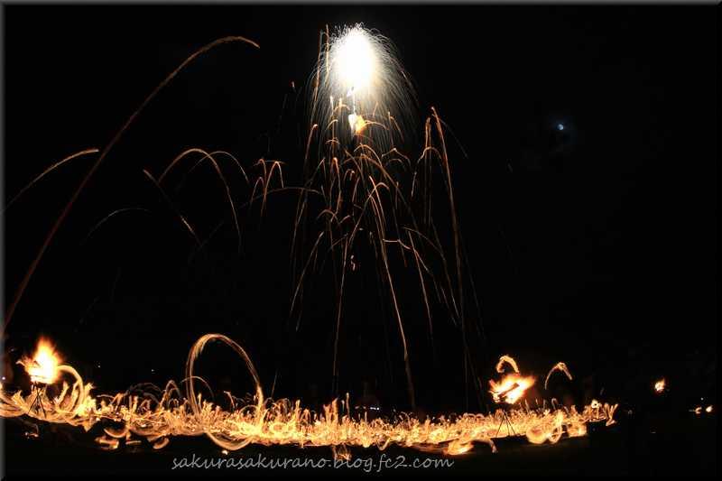 火祭-1-2-1-brog