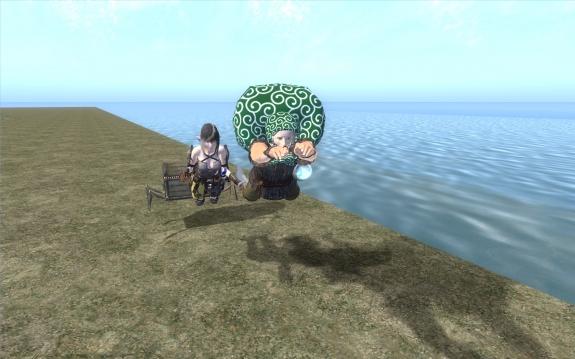 Oblivion 2011-09-14 22-10-44-07