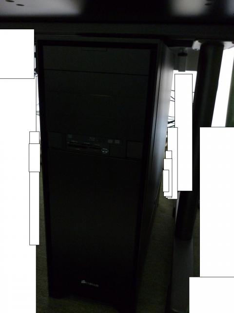 P1000586.jpg